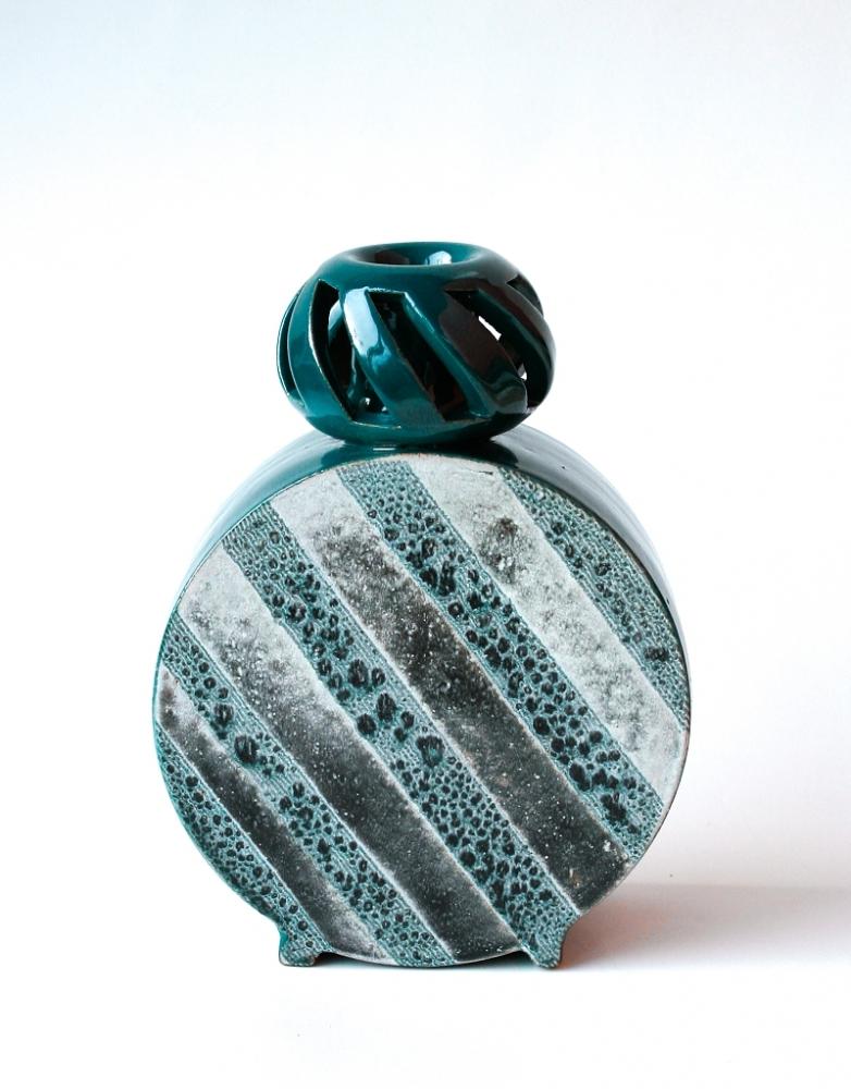 Kováříková Ludmila - Ceramics
