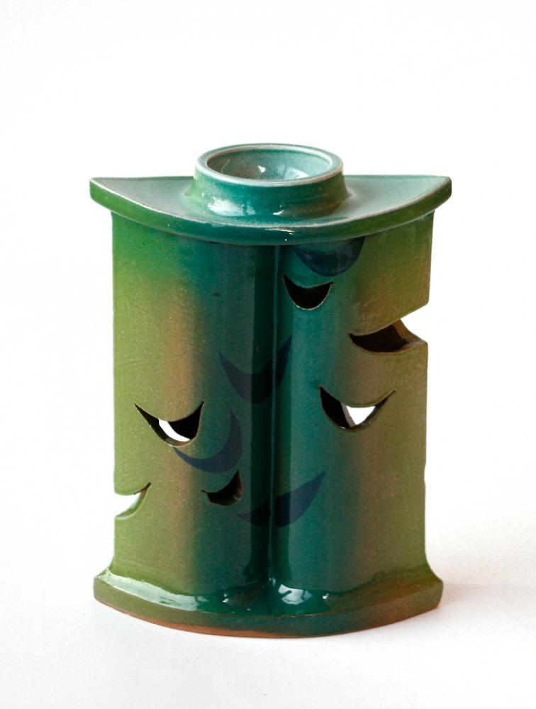 Kováříková Ludmila - charitativní aukce - Keramika