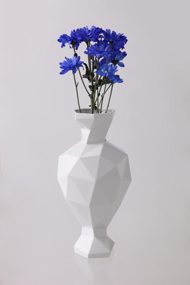 Piršč Daniel - charitativní aukce - Keramika