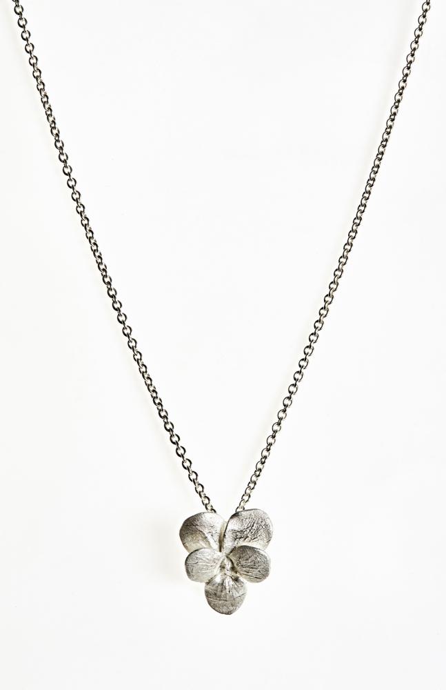 Lamr Hanuš - charitativní aukce - Šperk